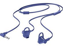HP 2AP91AA Гарнитура Earbuds Headset 150 (темно-синяя)