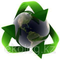 Проектирование и нормирование в сфере охраны окружающей среды и экологии, фото 2