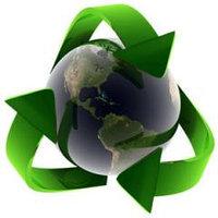 Проектирование и нормирование в сфере охраны окружающей среды и экологии