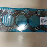 Прокладка ГБЦ LAND CRUISER 80 HZJ80, фото 2
