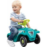 Машинка-каталка BIG Bobby Car Classic Маленькая Звезда, фото 1