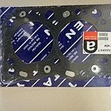 Прокладка ГБЦ HIACE LH104, HILUX LN105, фото 2
