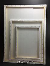 Холсты Chivalry набор с рамкой 3 размера