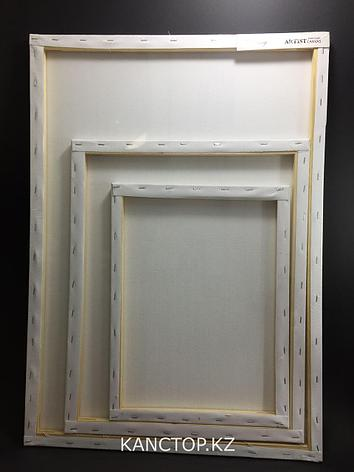 Холсты Chivalry набор с рамкой 3 размера, фото 2