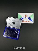 Штемпельная подушка Huhua №3