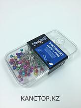 Иголка-булавка Stationery clips & pins