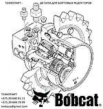 Запасные части на двигатель YANMAR-KUBOTA, фото 7