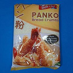 Panko breadcrumbs Панки 1 кг