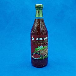 Aroy-D соус чили aroy-d сладкий для курицы 920МЛ