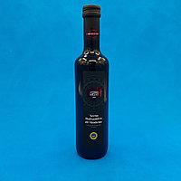 Aceto balsamico di modena Уксус натуральный винный 500 мл