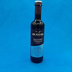 Balsamic Vinegar of Modena бальзамический уксус 500 мл