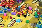 Настольная игра Микромир, фото 6