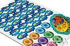 Настольная игра Микромир, фото 5