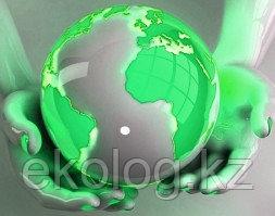 Инвентаризация источников выбросов в атмосферу, фото 2