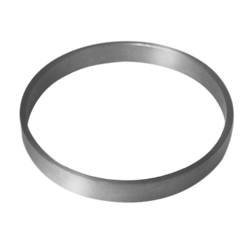Кольцо переходное BELMASH 32/30 4мм
