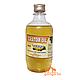 Касторовое масло (Castor Oil), 400 мл, фото 2