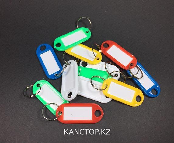 Брелок для ключей маленький, фото 2