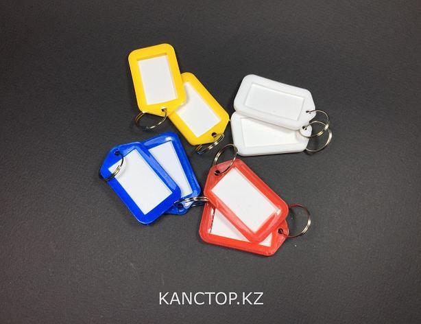 Брелок для ключей большой, фото 2