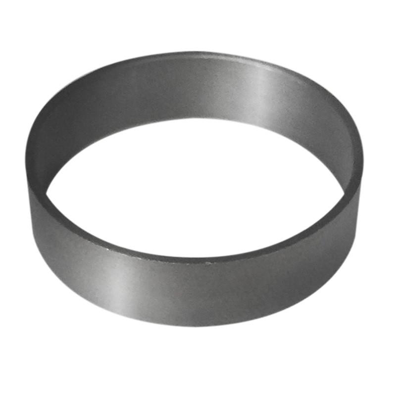 Кольцо переходное BELMASH 32/30 14мм