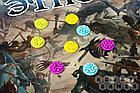 Настольная игра: Этнос с проморасой Феи, фото 6