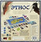 Настольная игра: Этнос с проморасой Феи, фото 7