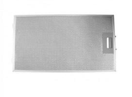 Фильтр жиронакопительный Zefir 60 см