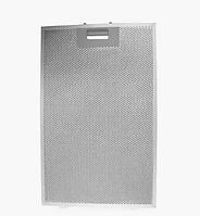 Фильтр жиронакопительный Light 60 см