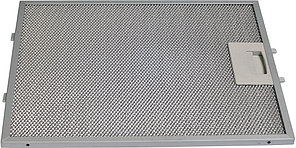 Фильтр жиронакопительный P 60 см