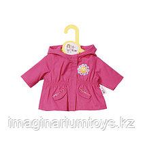 Одежда курточка для кукол Беби Бон оригинал Zapf Creation