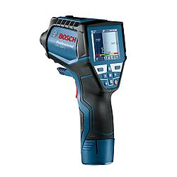 Термодетектор GIS 1000 C Pro в L-boxx