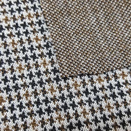 Турецкие ткани - 6, фото 2