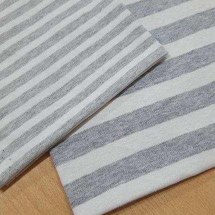 Турецкие ткани - 13, фото 2
