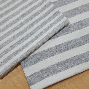 Турецкие ткани - 13
