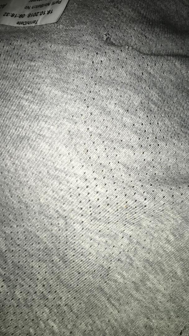 Турецкие ткани - 22