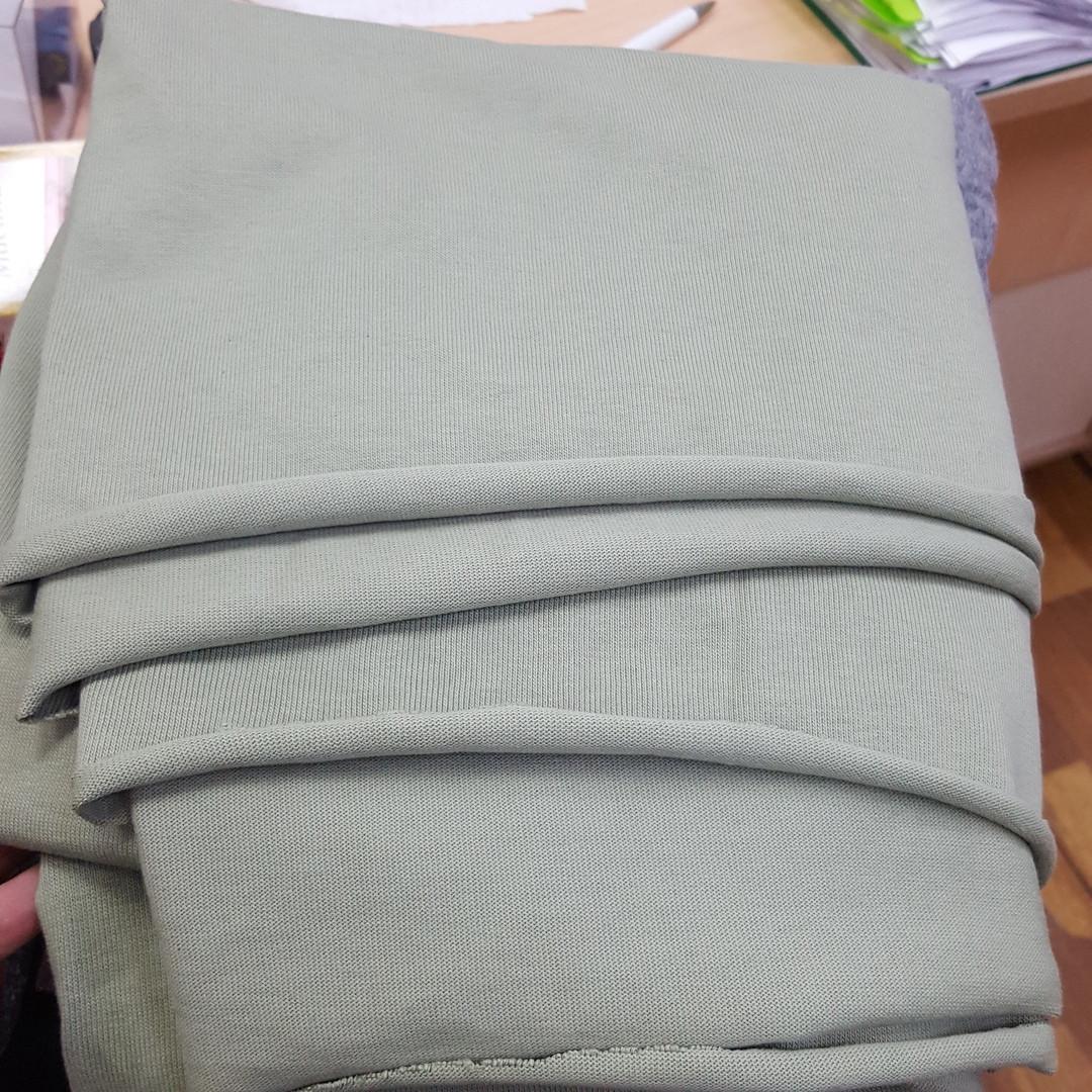 Турецкие ткани - 23