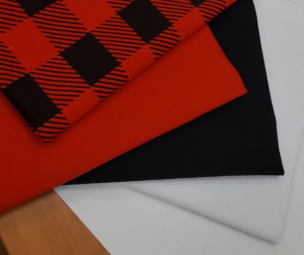 Турецкие ткани - 24