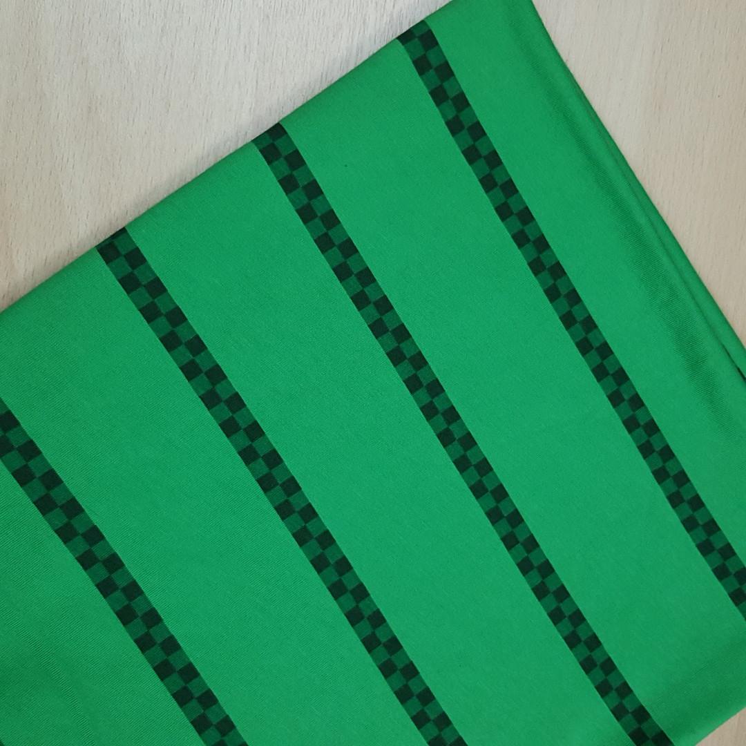 Турецкие ткани - 26