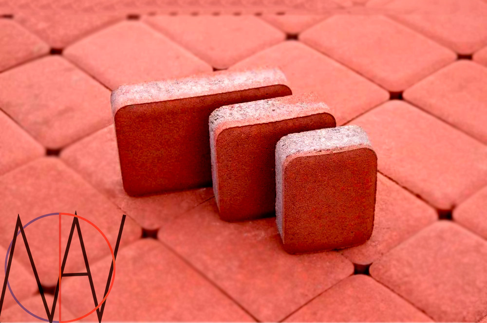 Пигмент для бетона купить алматы бетон купить в белгороде цена за куб