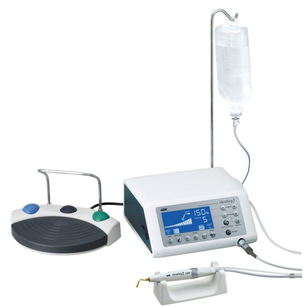 Пьезохирургический аппарат VarioSurg3