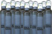 Медицинская закись азота, фото 1