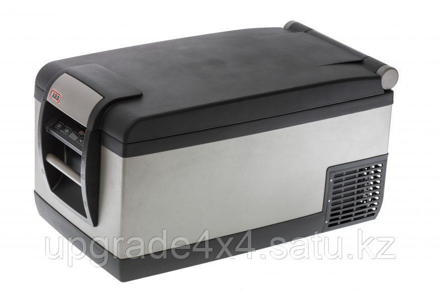 Автохолодильник ARB Fridge Freezer 60L черный - фото 1