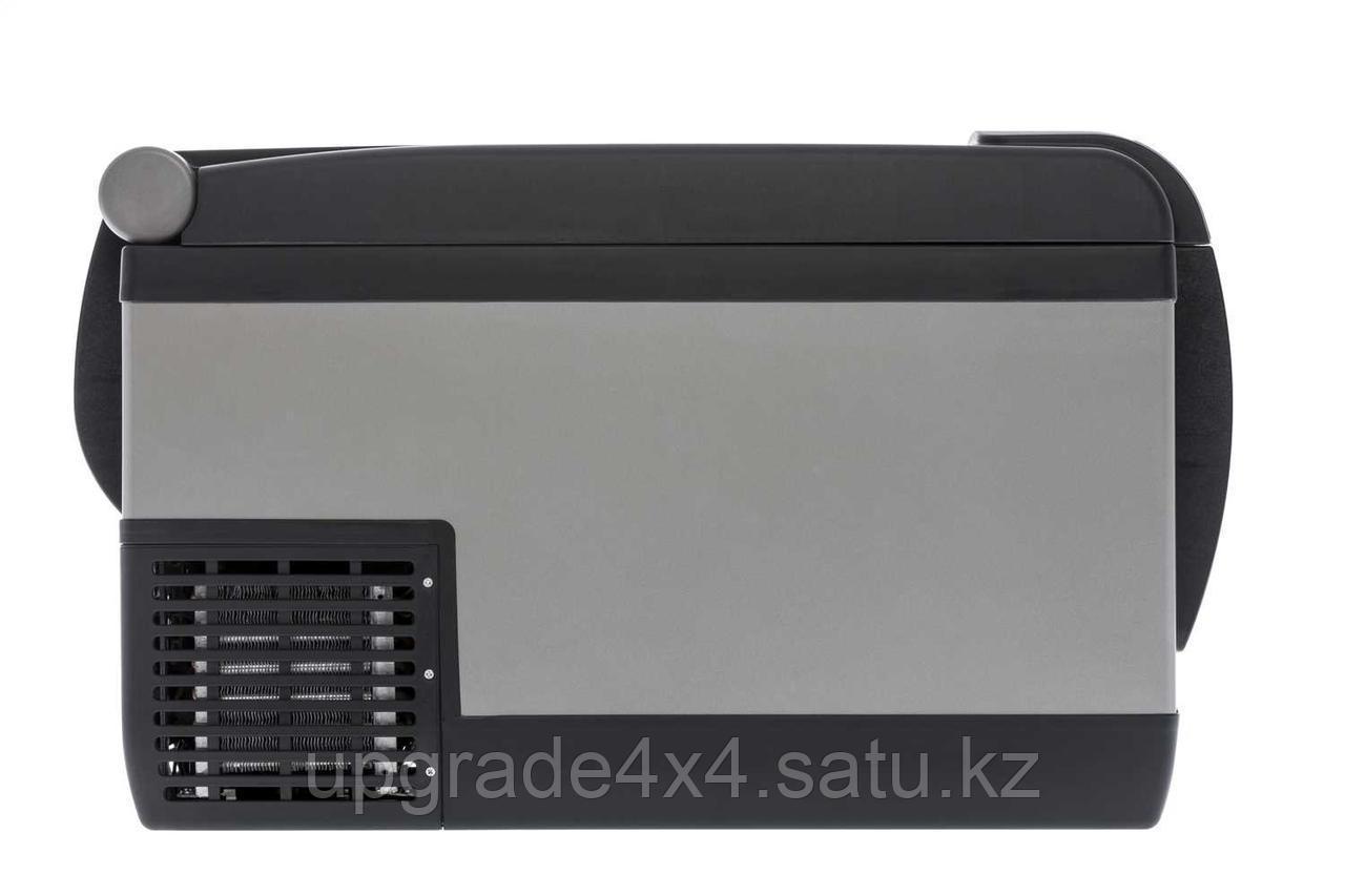 Автохолодильник ARB Fridge Freezer 60L черный - фото 2