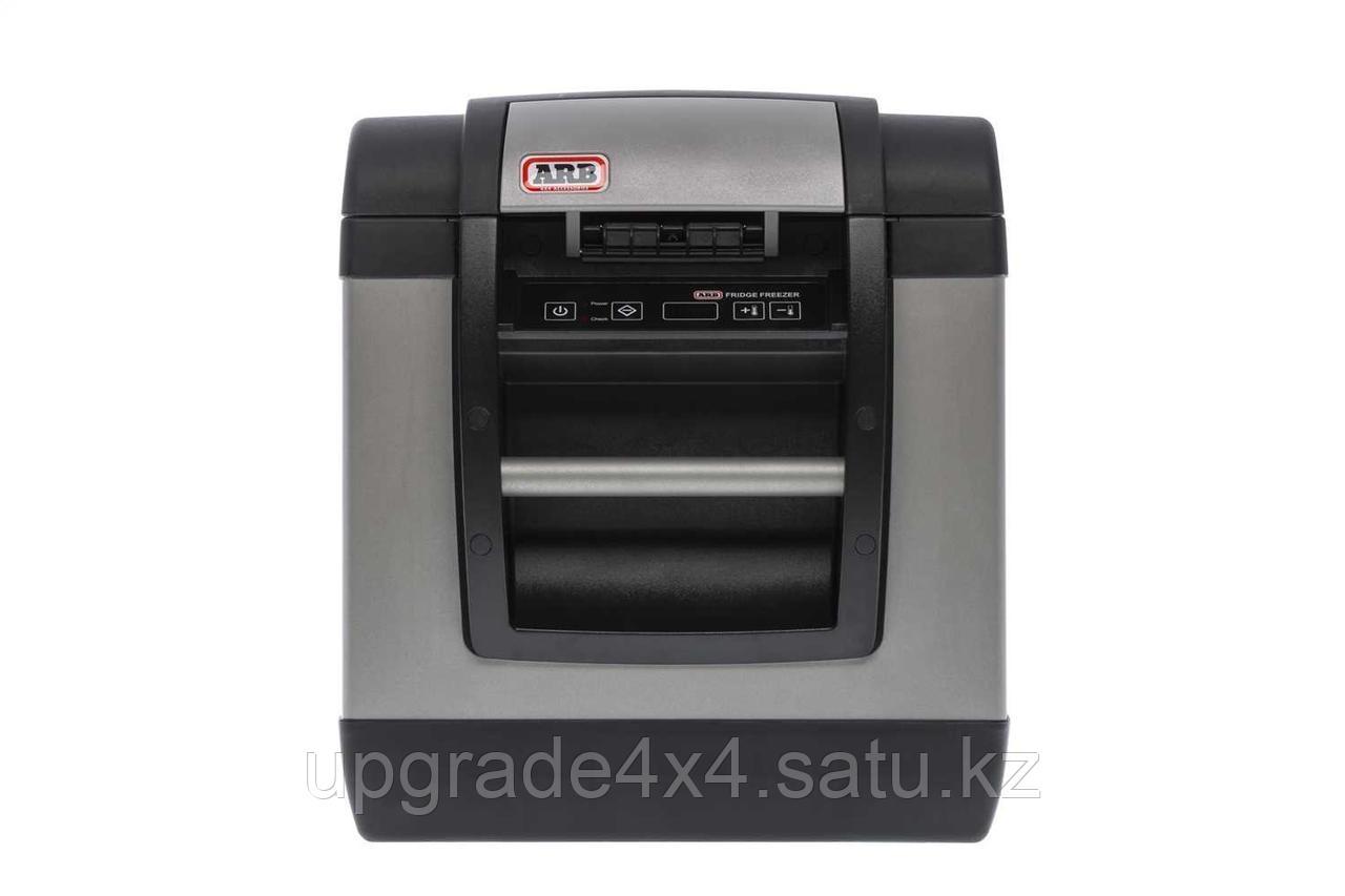 Автохолодильник ARB Fridge Freezer 60L черный - фото 3