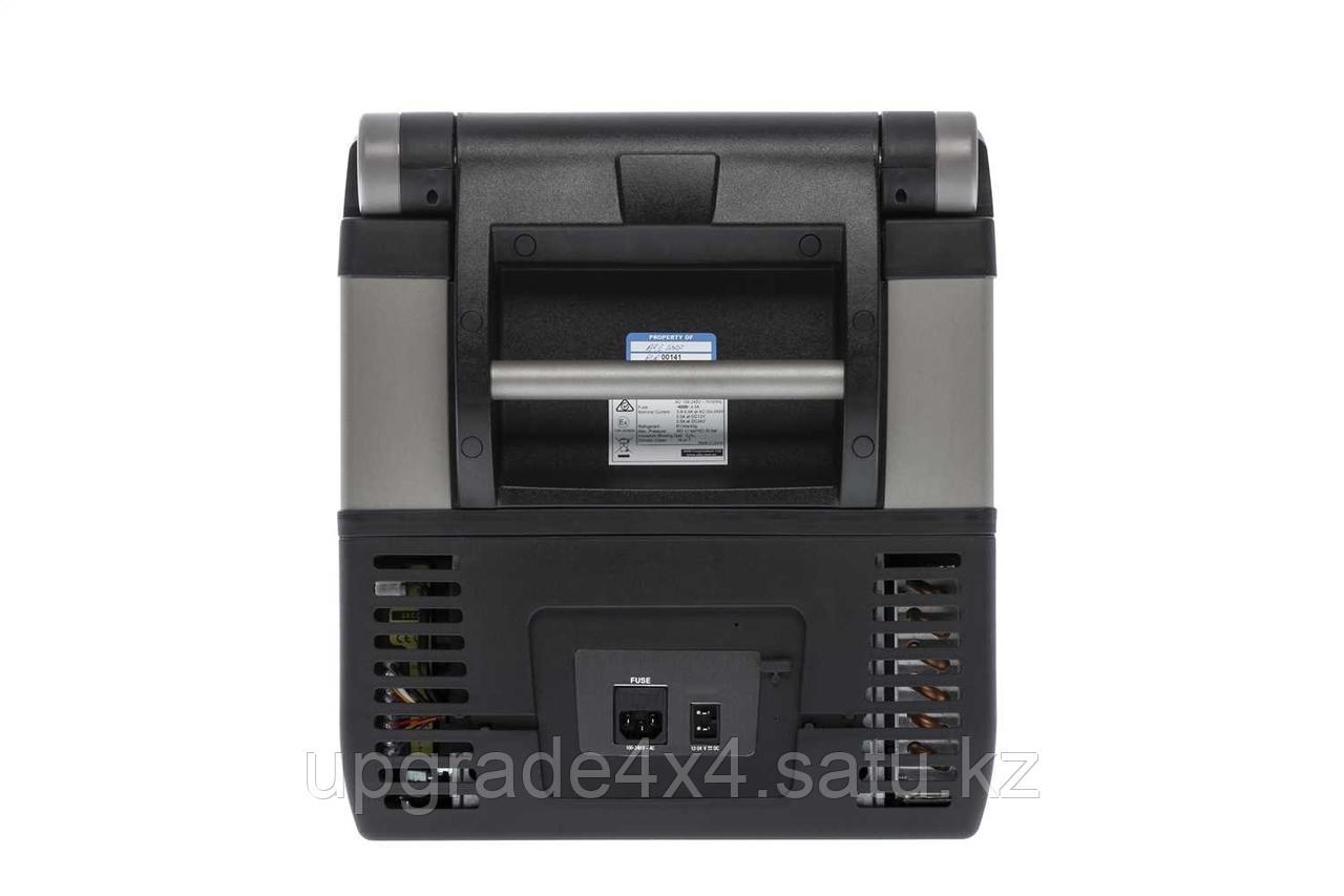 Автохолодильник ARB Fridge Freezer 60L черный - фото 5