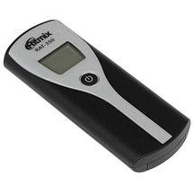 Алкотестер цифровой RITMIX RAT-350, фото 3