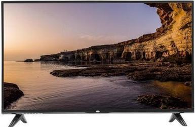 Телевизор OLTO 32ST20H Smart TV {81I32, USB, MP4, DVB-T2, HDMI}
