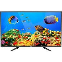 Телевизор LED HARPER 32R470T {81I32, USB, MP4, DivX, HDMI}
