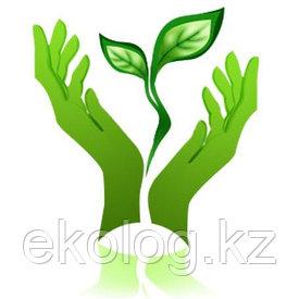Разработка Заявки на получение Разрешения на эмиссию в окружающую среду