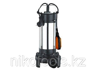 Фекальный насос ФН-1100Л