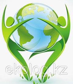 Разработка и согласование паспортов опасных отходов в государственных регулирующих органах